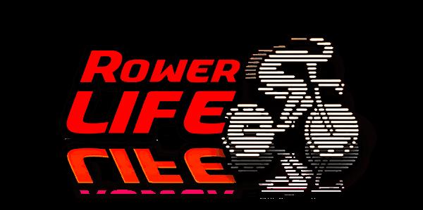 RowerLife 2021 - Брендовые велосипеды в Киеве
