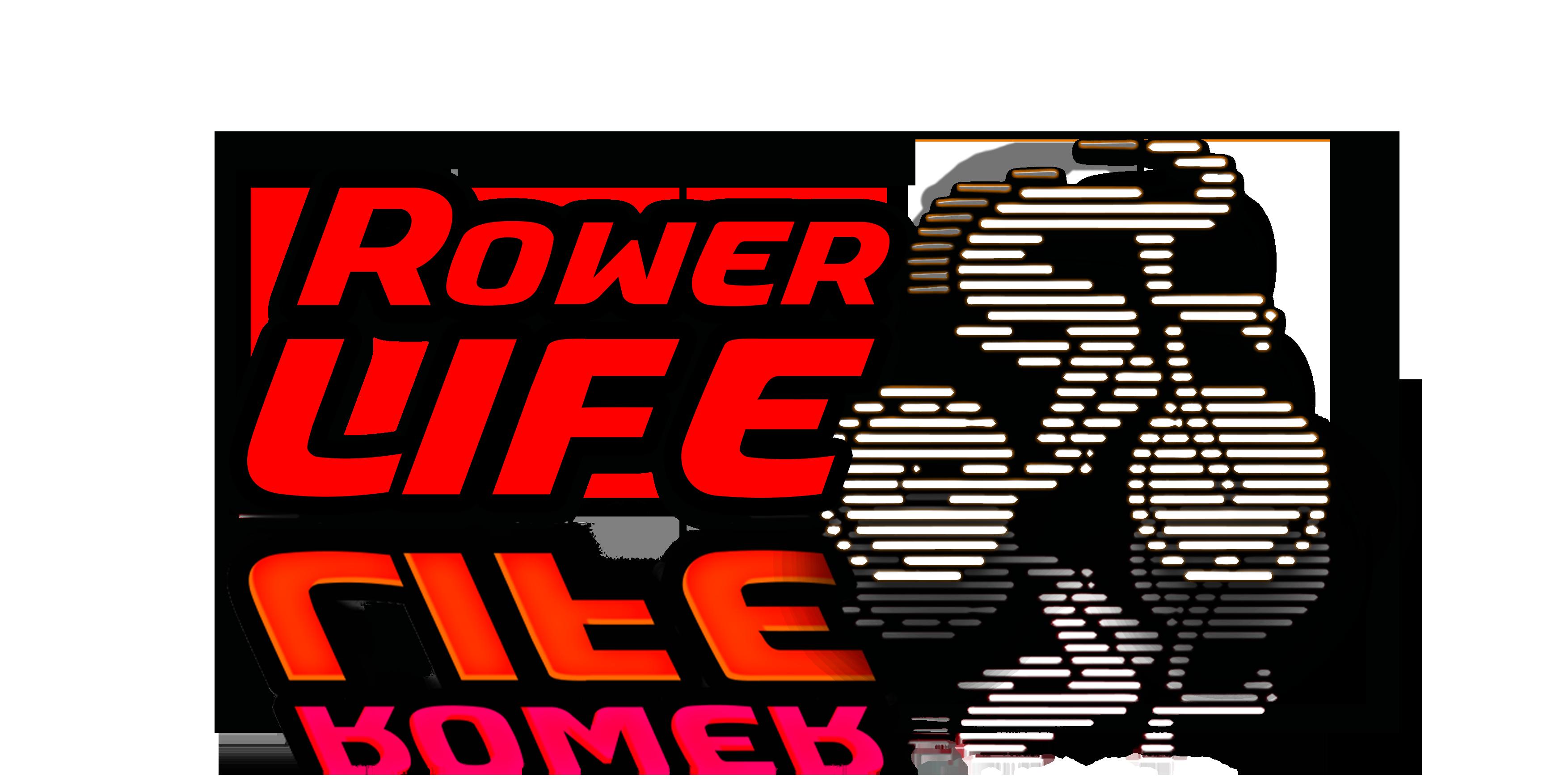RowerLife 2020 - Брендовые велосипеды в Киеве